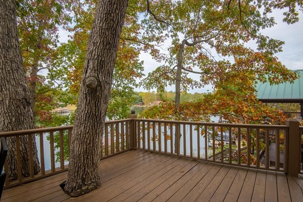75 Virginia Shores, Muscle Shoals, AL 35661 Photo 24