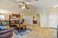 Home for sale: 23703 N. El Frio Ct., Sun City, AZ 85373