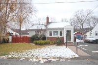Home for sale: 15 Cypress Rd., Lake Hopatcong, NJ 07849