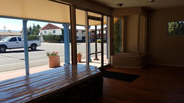 319 E. Main, Springerville, AZ 85938 Photo 4