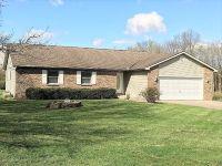 Home for sale: 75 Douglas, Murphysboro, IL 62966