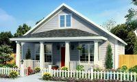 Home for sale: 205 67th St., Oak Island, NC 28465