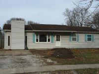 Home for sale: 400 East Grand St., Saint Joseph, IL 61873