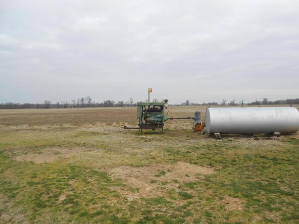 402.93 Acres Long Creek, Waldenburg, AR 72475 Photo 20