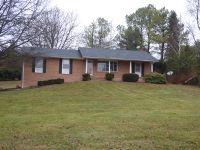 Home for sale: 390 Fairway Ln., Wytheville, VA 24382