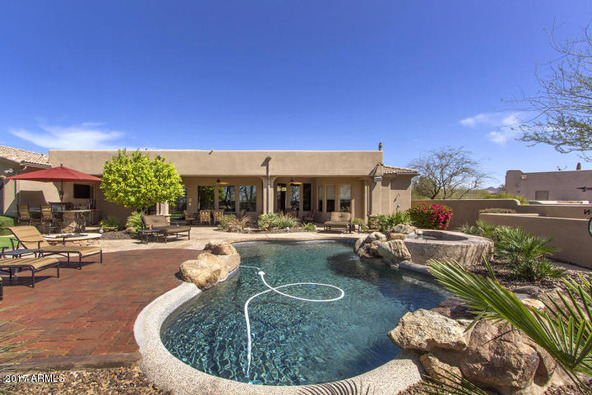 26782 N. 73rd St., Scottsdale, AZ 85266 Photo 54