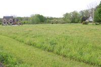 Home for sale: 0 Kinterhill Rd., Edinboro, PA 16412