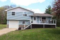 Home for sale: N9160 Hwy. 162, Sparta, WI 54656