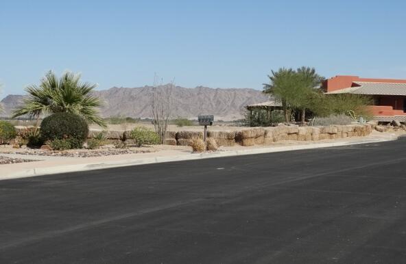 8125 E. Adobe Ridge Rd., Yuma, AZ 85365 Photo 13