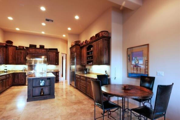 3000 E. Ironwood Rd., Carefree, AZ 85377 Photo 7
