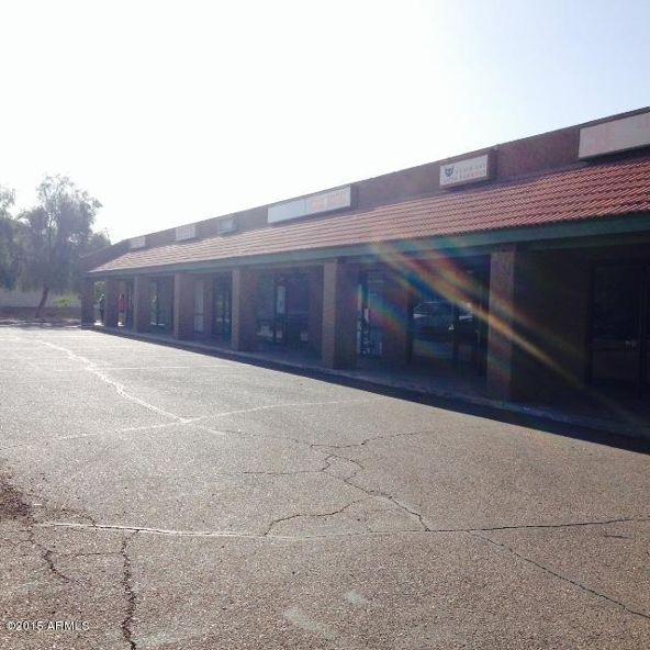 1849 E. Baseline Rd., Tempe, AZ 85283 Photo 1