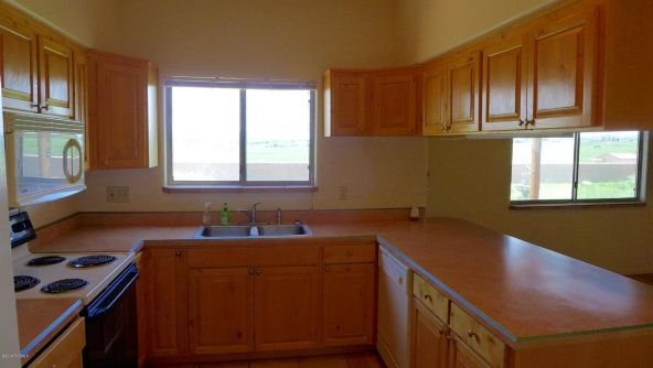 30 Star View, Sonoita, AZ 85637 Photo 71