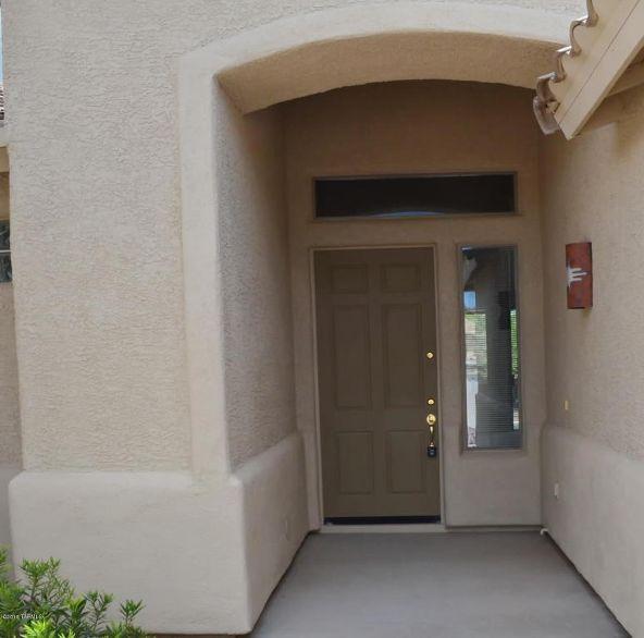 1570 W. Copper Ridge Dr., Tucson, AZ 85737 Photo 2