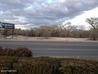 Home for sale: 519 Miller Valley Rd., Prescott, AZ 86301