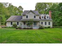 Home for sale: 127 Country Ln., Hebron, CT 06248