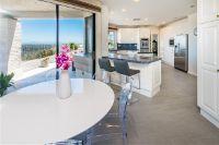 Home for sale: 6615 Caminito Lindrick, La Jolla, CA 92037