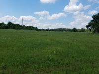 Home for sale: 118031 Lenna Rd., Eufaula, OK 74432