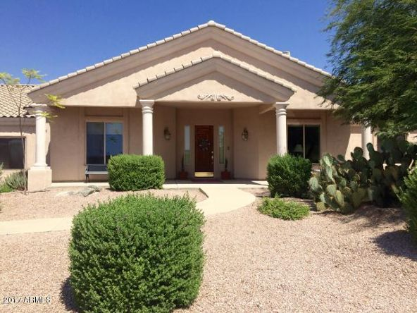 17030 E. Rand Dr., Fountain Hills, AZ 85268 Photo 2