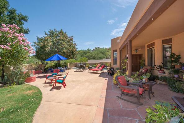 11311 N. Quail Springs Pl., Tucson, AZ 85737 Photo 34