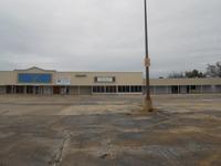 Home for sale: 1040 Main, Blytheville, AR 72315