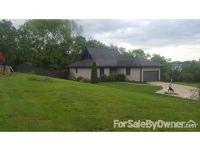 Home for sale: 7 Vista St., Asheville, NC 28803