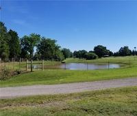 Home for sale: 5300 Figure Five Point, Van Buren, AR 72956