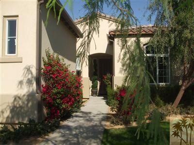 81910 Eagle Claw Dr., La Quinta, CA 92253 Photo 2