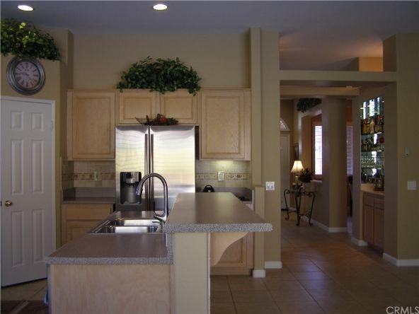 3435 N. Avenida San Gabriel Rd., Palm Springs, CA 92262 Photo 17