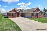 Home for sale: 1801 Viney Grove Rd., Prairie Grove, AR 72753