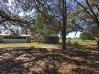 Home for sale: 3650 S.E. 180 Avenue, Morriston, FL 32668