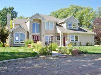 Home for sale: 730 S. 4000 W., Roosevelt, UT 84066