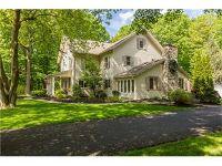Home for sale: 466 Holt Rd., Webster, NY 14580