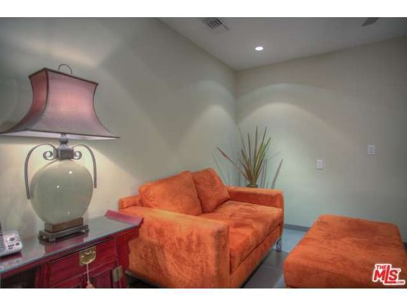 1344 E. Andreas Rd., Palm Springs, CA 92262 Photo 16