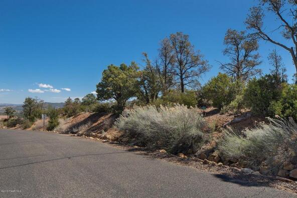 2115 Forest Mountain Rd., Prescott, AZ 86303 Photo 30