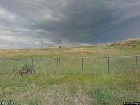 Home for sale: S. Xenia Apt B Cir., Centennial, CO 80112