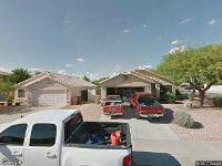 Home for sale: Voltaire, Peoria, AZ 85381