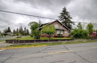 Home for sale: 300 E. Fulton, Mount Vernon, WA 98273