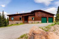 Home for sale: 3881 Gcr 8, Fraser, CO 80442