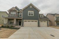 Home for sale: 4407 Rubicon Dr. #256, Murfreesboro, TN 37128