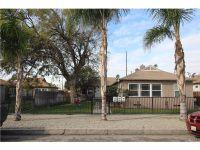 Home for sale: 8564 Bennett Avenue, Fontana, CA 92335