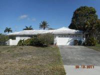 Home for sale: 4622 S.E. 20th Ave., Cape Coral, FL 33904
