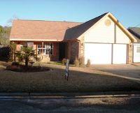 Home for sale: 1191 Saddle Creek Dr., Fort Walton Beach, FL 32547