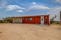 Home for sale: 13330 N. Gardenshire Rd., Florence, AZ 85132