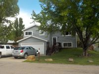 Home for sale: 385 Woodbury Dr., Craig, CO 81625