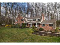Home for sale: 24 Stony Corners Cir., Avon, CT 06001