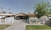 Home for sale: 350 Stichman Avenue, La Puente, CA 91746