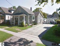 Home for sale: 1305 S. Van Buren Rd., Bay City, MI 48708