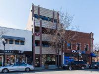 Home for sale: 3864 North Lincoln Avenue, Chicago, IL 60613