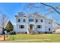 Home for sale: 209 Alma Dr., Fairfield, CT 06824