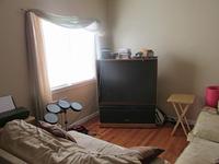 Home for sale: 192 South Main St., Bourbonnais, IL 60914